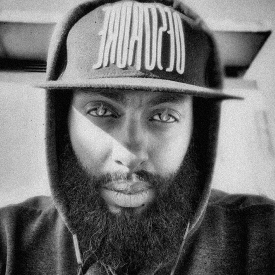 OG BraX résidence rap rez-usine genève